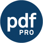 Upgrade pdfFactory professional SERVER edition